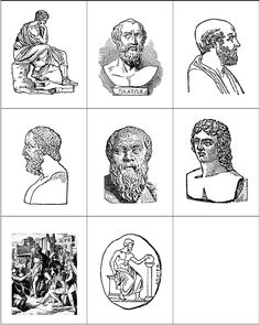 Ancient History Timeline Figures | Scribd History Timeline, Stonehenge, Ancient Civilizations, Roman Empire, Ancient History, Travel Around The World, Egypt, Homeschooling, Book