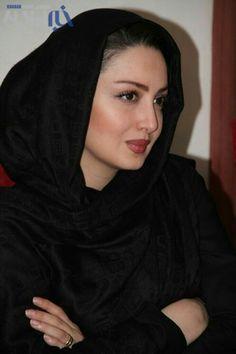 Shila Khodadad - Alchetron, The Free Social Encyclopedia Beautiful Arab Women, Beautiful Girl Indian, Beautiful Girl Image, Most Beautiful Indian Actress, Beautiful Hijab, Iranian Beauty, Muslim Beauty, Iranian Women, Arabian Beauty Women