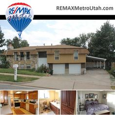 See more available Utah homes at http://www.remaxmetroutah.com/
