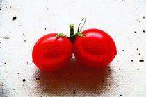 Vegetables, Mother Nature, Eye, Nice Asses, Photo Illustration, Vegetable Recipes, Veggie Food, Veggies