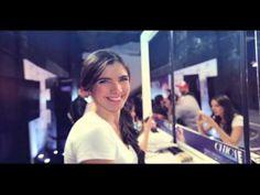 Conoce a las 3 finalistas de Chica E! Colombia