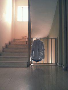 portfolio and photography by Nikos Kantarakias Stairs, Photography, Home Decor, Stairway, Photograph, Decoration Home, Room Decor, Fotografie, Staircases