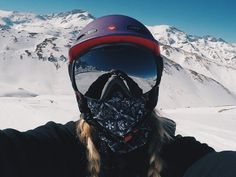 Yeeah Vail Colorado, Whistler, New Mexico, Skate Surf, Snow Bunnies, Vancouver, Winter Games, Winter Photos, Snow Queen