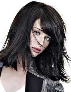 Find more Short Haircuts With Bangs ,Curly Hair and Maintenance Natural Short Black Hairstyles, Look Great With Hair Designs for Short Hair and Stylish Short Haircuts For Women at http://www.familyhealthfashion.com/