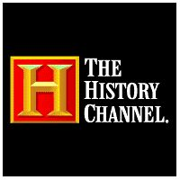 d-day the history channel