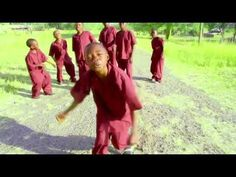 Wasaidie yatima - YouTube Download Music From Youtube, Download Gospel Music, Hit Songs