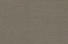 """Logan Taupe"" Sunbrella Sling Outdoor Fabrics | Sunbrella | OutdoorFabrics.com"