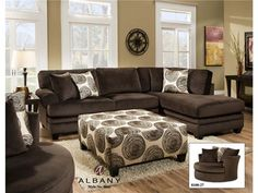 Shop+for+1009+,+Walt+Two+Piece+Sectional,+and+other+Living+Room+Sectionals+at+Colfax+Furniture+and+Mattress+in+Greensboro,+Winston-Salem+and+Kernersville,+NC.+This+gorgeous+and+exquisite+furniture+piece+is+brought+to+you+by+Colfax+Furniture.