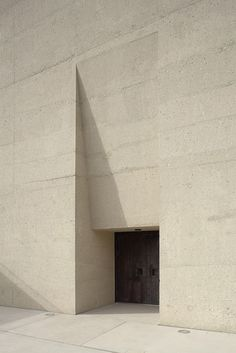 State Museum of Egyptian Art / Peter Böhm Architekten