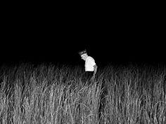 Alec Soth, SONGBOOK, Dover Burial Park. Dover, Ohio