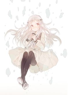 Image discovered by 백 현. Find images and videos about cute, art and anime on We Heart It - the app to get lost in what you love. Kawaii Anime Girl, Anime Art Girl, Anime Girls, Hanako San, Birthday Scenario, Red Aesthetic, Aesthetic Grunge, Aesthetic Vintage, Anime Angel