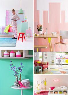 neon_pastel_casa