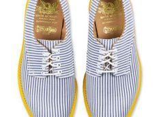 suelas de goma | Magazine Online sobre la cultura del calzado casual y sneakers premium.
