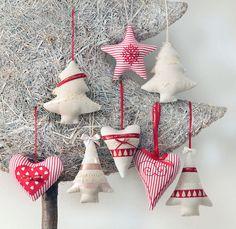 ...bombki,zawieszki na choinkę,dekoracje i ozdoby świąteczne...rękodzieło...Merry Christmas...handdicraft...kunsthandwerk...baubles...