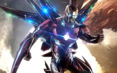 4K Wallpaper For Pc Avengers Endgame Ideas