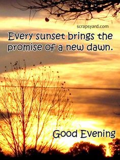 the best collection of lovely good evening quotes which will inspire you and give an idea how you can enjoy your life happily. Good Evening Messages, Good Evening Wishes, Good Evening Greetings, Good Night Wishes, Good Night Sweet Dreams, Good Night Quotes, Happy Evening, Night Messages, Good Night Prayer