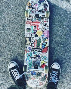 Wedding Insurance For the Most Important Day in Your Life. Skateboard Deck Art, Skateboard Design, Skateboard Girl, Surf Girls, Skate Photos, Skate Girl, Cool Skateboards, Skate Decks, Skate Style