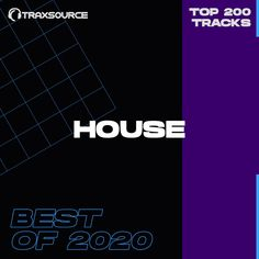 Download Traxsource Top 200 House Best of 2020 GENRE House AUDIO FORMAT MP3 320kbps CBR RELEASE DATE 2021-01-11 CHART DATE 2020-12-10 WEBSTORE traxsource.com/title/1479937/top-200-house-of-2020 DOWNLOAD SIZE 2.84GB SOURCE WEB LINKS NiTROFLARE / ALFAFILE 200 TRACKS: Selace, ATFC, Lisa Millett – Hooked On Bad Habits (feat. Lisa Millett) (Mousse T.'s Extended Edit) 06:34 Mike Dunn – If […] The post Traxsource Top 200 House of 2020 appeared first on MinimalFreaks.co.