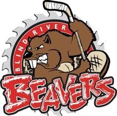 During that season, the Blind Rivers Beavers set a Northern Ontario Junior Hockey League record as they failed to win a single game going 0-51-1 during the season. Description from en.wikipedia.org. I searched for this on bing.com/images