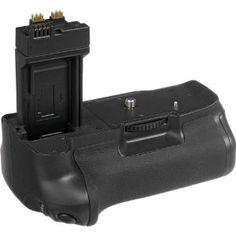 Vello BG-C5 Battery Grip for Canon T3i/T2i (Electronics)  http://www.amazon.com/dp/B005GMW9JW/?tag=iphonreplacem-20  B005GMW9JW