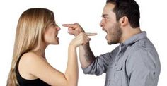 If you feel your marriage has hit the rocks then look out for Marriage Counseling in Cape Coral.