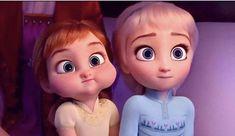 Disney Pixar, Disney Songs, Disney And Dreamworks, Disney Animation, Disney Art, Disney Movies, Frozen Cartoon, Cartoon Kids, Princesse Disney Swag
