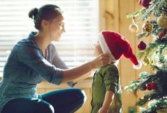 We Asked, You Answered: Christmas Eve Traditions — Scary Mommy