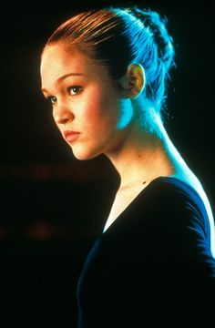 Dal film: Save The Last Dance Dance Books, Save The Last Dance, Julia Stiles, Movies Worth Watching, Mandy Moore, Lets Dance, Dancing With The Stars, Celebs, Celebrities