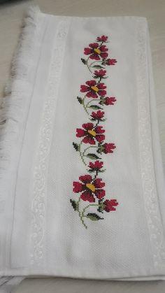 Elsa, Embroidery, Diy, Crafts, Cross Stitch, Punto De Cruz, Dots, Needlepoint, Manualidades