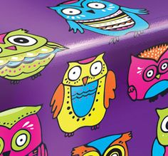 Pañuelos Familia® Chic Metallic. Un toque Chic que le dará brillo a cualquier lugar. Disney Characters, Fictional Characters, Pista, Chic, Metal, Art, Environment, Jitter Glitter, Animales