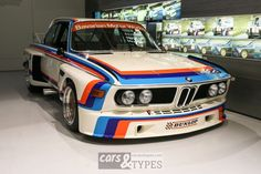 """BMW 3.0 CSL """"batmobile"""" in its typical BMW motorsports colour scheme. [This photo is protected by copyright] Please check my non-automobile photography @neat.gallery #carsandtypes #carspotting #motorports #car #classiccar #vintagecar #sportscar #racecar #fastcar #auto #petrolhead #bmw #csl #3point0csl #batmobile #classicbmw #bmwlovers #bmwpictures #bmwfans #e9 #e30 #m3 #bmwe9 #bmwe30 #bmwm3 #mpower"""