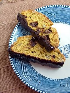 1000+ images about Naughty Biscotti on Pinterest   Biscotti, Biscotti ...