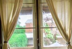 Mutfak Temizliğinizi Kolaylaştıracak Yöntemler - Sağlık Paylaşımları Curtains, Home Decor, Blinds, Decoration Home, Room Decor, Draping, Home Interior Design, Picture Window Treatments, Home Decoration
