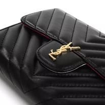 Buy directly from the world's most awesome indie brands. Or open a free online store. Chanel Iphone Case, Iphone Cases, Indie Brands, Ysl, Leather Shoulder Bag, Leather Backpack, Gucci, Backpacks, Stuff To Buy