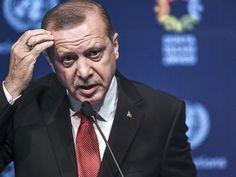 Noticia Final: A reviravolta da Turquia