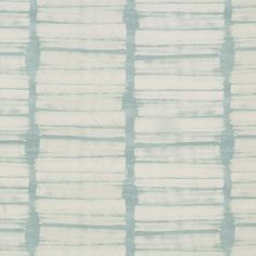 Buy John Lewis Brushstrokes Fabric Online at johnlewis.com