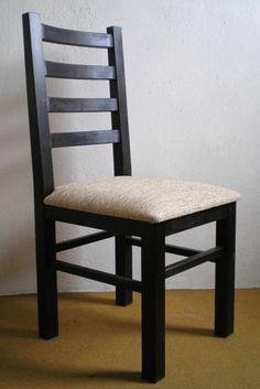 KRZESŁA | MEBLE ART: krzesła, stoły…