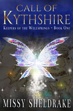 Call of Kythshire – FREE!