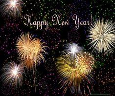 happy new year desktop wallpapers happy 2015 happy new year 2015 happy new year