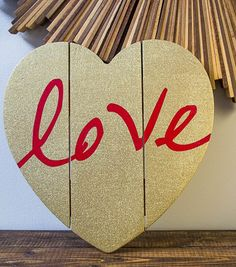 155 Best Diy Valentine S Day Crafts Images Valentine Day Crafts