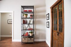 Barker_House_Afters-26-of-88.jpg (2000×1334)