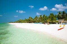 Agatti Island .Agatti has one of the most beautiful lagoons in Lakshadweep.