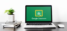 Google Classroom is changing the way we approach long-distance learning. It is an extensible education platform with endless possibilities, thanks to third-party apps. The infinite expandability of Google Classroom makes it a valuable took for creating new learning experiences for students. Google Classroom is a free web-based platform that integrates into G Suite for Education […] The post Google Classroom Shines For Distance Learning – Here's Why appeared first on Tech Geeke