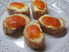 Μαρμελάδα καρότου !!! ~ ΜΑΓΕΙΡΙΚΗ ΚΑΙ ΣΥΝΤΑΓΕΣ 2 Greek Recipes, Carrots, Muffin, Fruit, Cooking, Breakfast, Desserts, Food, Marmalade
