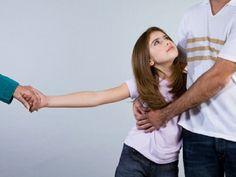 Mamiweb.de - Scheidung: Wann darf ich mein Kind sehen?