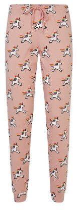Royaume-Uni disponibilité df886 2f14d Les 25 meilleures images de Undiz pyjama | Undiz pyjama ...