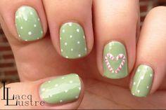 nails, nail polish, nail art