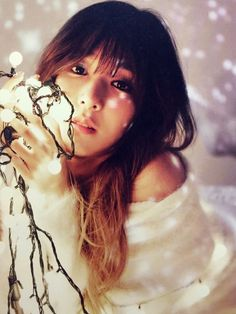 tiffany -dear santa-