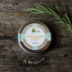 This handmade solid lotion bar is all natural, herbal and contains organic ingredients. Plus it contains essential oils known for their pain fighting power. Makes a thoughtful stocking stuffer gift for anyone with arthritis or who suffers from pain.