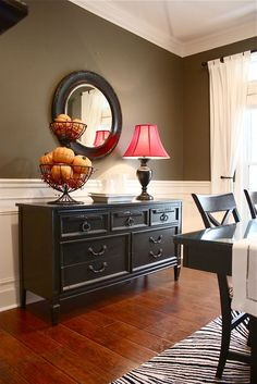 How to make your home look chic with hundreds of DIY projects. Pin now, read later..